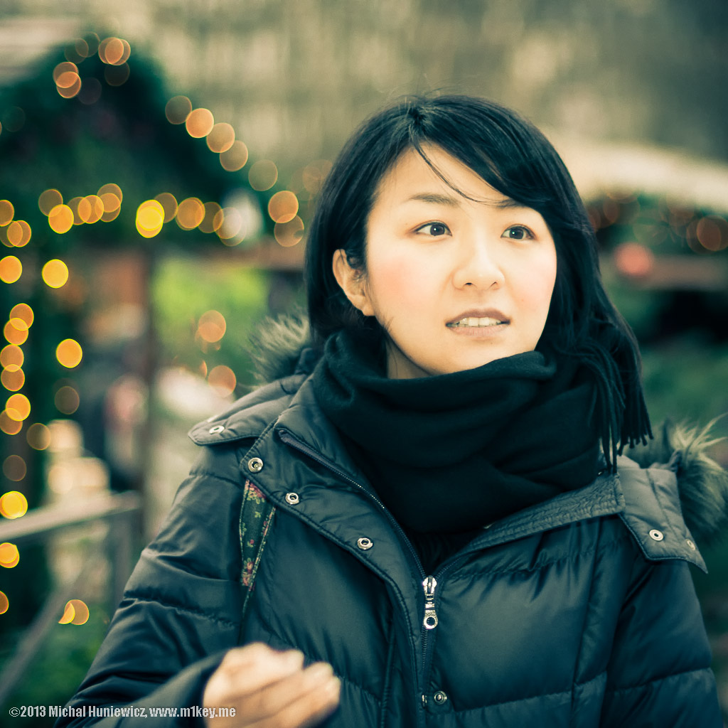 The Japanese Stereotypes.   The Human Breed Blog
