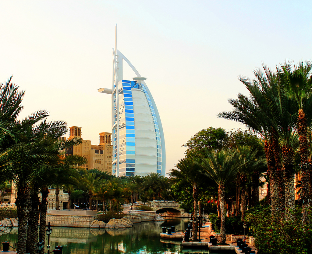 The emirati stereotypes the human breed blog for Best 5 star luxury hotels in dubai