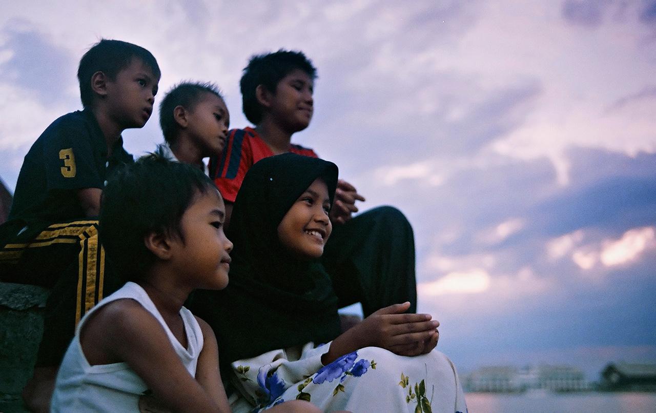 malaysian-womens-naked
